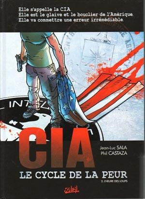 cia02