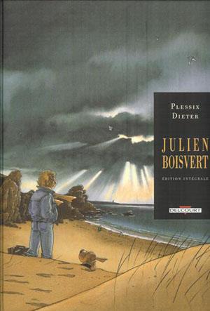 julien_boisvert
