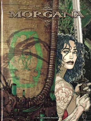 morgana04